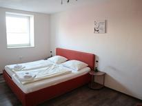 Holiday apartment 1409323 for 4 persons in Heede