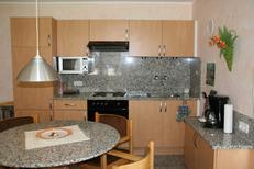 Rekreační byt 1409328 pro 5 osob v Hinterzarten