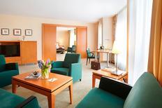 Ferienwohnung 1409349 für 4 Personen in Blankenfelde-Mahlow