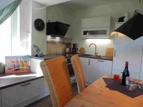 Ferienwohnung 1409391 für 6 Personen in Ostseebad Prerow