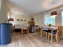 Vakantiehuis 1409461 voor 2 personen in Sangerhausen