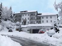 Apartamento 1409485 para 4 personas en Todtnauberg