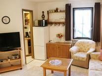 Appartamento 1409486 per 4 persone in Todtnauberg