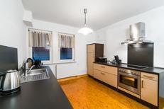 Rekreační byt 1409544 pro 6 osob v Zella-Mehlis