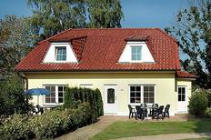 Dom wakacyjny 1409552 dla 5 osób w Zingst