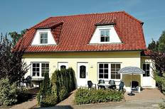 Holiday home 1409576 for 5 persons in Zingst