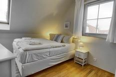 Maison de vacances 1409579 pour 4 personnes , Zingst
