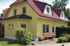 Holiday home 1409580 for 5 persons in Zingst