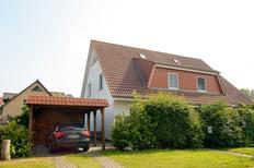 Dom wakacyjny 1409594 dla 8 osób w Zingst
