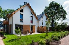 Apartamento 1409605 para 4 personas en Zingst