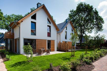 Für 6 Personen: Hübsches Apartment / Ferienwohnung in der Region Mecklenburg-Vorpommern