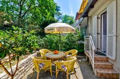 Holiday apartment 1409634 for 4 adults + 1 child in Crikvenica