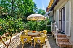 Rekreační byt 1409634 pro 4 dospělí + 1 dítě v Crikvenica