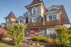 Appartamento 1409651 per 2 persone in Zingst
