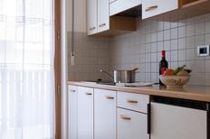 Appartement 1409703 voor 3 personen in Rabland