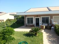 Holiday home 1409704 for 6 persons in Stalettì