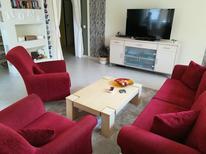 Appartement 1409705 voor 4 personen in Alanya