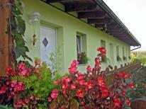 Studio 1409741 for 3 persons in Zellerndorf
