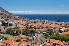 Holiday apartment 1409761 for 4 persons in Funchal
