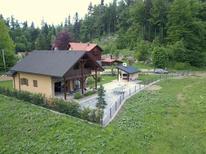 Dom wakacyjny 1409763 dla 6 osób w Benkovac Fužinski