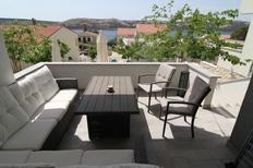 Rekreační byt 1409764 pro 6 osob v Stara Novalja