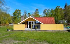 Vakantiehuis 141086 voor 4 personen in Als Odde
