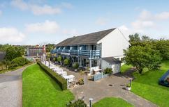 Studio 141111 für 4 Personen in Knebel
