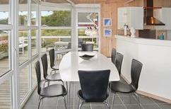 Casa de vacaciones 141252 para 8 personas en Grønninghoved Strand