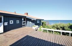 Ferienhaus 141297 für 4 Personen in Hvidbjerg