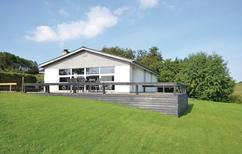 Ferienhaus 141366 für 4 Personen in Vemmingbund