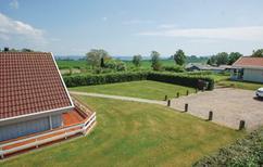 Dom wakacyjny 141382 dla 6 osób w Hejlsminde