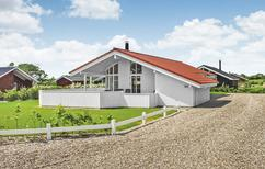 Holiday home 141390 for 10 persons in Råde