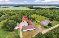Dom wakacyjny 141425 dla 14 osób w Guldforhoved