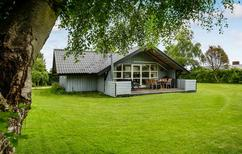Holiday home 141439 for 6 persons in Skovmose