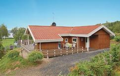 Holiday home 141528 for 8 persons in Andkær Vig