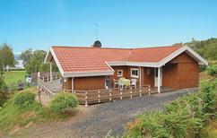 Vakantiehuis 141528 voor 8 personen in Andkær Vig