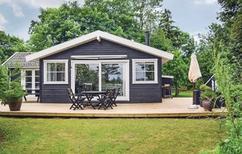 Ferienhaus 141529 für 4 Erwachsene + 2 Kinder in Dyngby