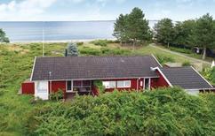 Ferienhaus 141530 für 6 Personen in Dyngby