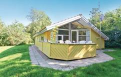 Dom wakacyjny 141550 dla 8 osób w Havnsø