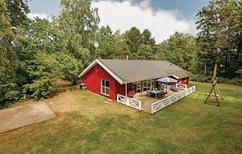 Ferienhaus 141559 für 10 Personen in Udsholt