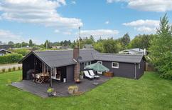 Ferienhaus 141566 für 6 Personen in Elkenøre