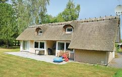 Holiday home 141620 for 6 persons in Marielyst