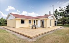 Ferienhaus 141634 für 10 Personen in Marielyst