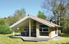 Maison de vacances 141766 pour 6 personnes , Vejby Strand