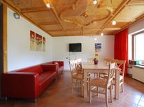 Vakantiehuis 141779 voor 23 personen in Neukirchen am Großvenediger
