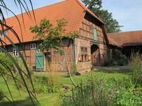 Semesterhus 141792 för 10 personer i Langlingen-Hohnebostel