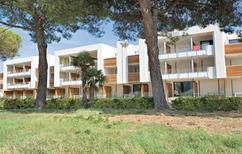 Appartement de vacances 141841 pour 4 personnes , Mandelieu-la-Napoule
