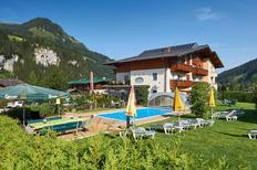Appartamento 141895 per 4 persone in Kleinarl