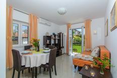 Vakantiehuis 1410441 voor 5 personen in Trogir