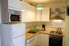 Appartement 1410498 voor 6 personen in Vrbnik